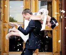 結婚・婚約指輪の予算の抑え方、選び方教えます これであなたも憧れの結婚指輪が購入できます。