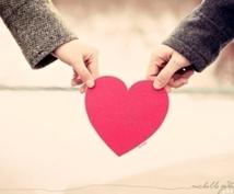 幸せに導きます★相手の気持ちや未来を占います もっと前向きになりたい方や不安を取り除きたい方