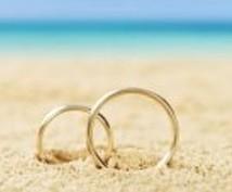 沖縄リゾート婚の現地下見を代行します 沖縄リゾ婚経験者が経験を元に現地を詳細にリポート