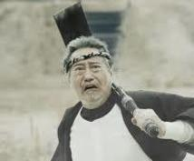 アラサーOLが津軽弁で大爆笑させます とにかく笑いたい人、津軽弁がどんなもんか知りたい人