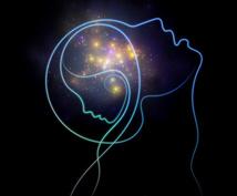 レムリアンアセンション 施術します あなたに龍の叡智と強さをイニシエーションし覚醒 進化させます