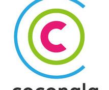 友達数4500人達成✩あなたのココナラの出品サービスを私のfacebookで紹介します!