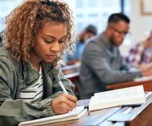 学生の間にしておかなければならない事を伝授します 将来やりたい事が決まっていない学生の方へ