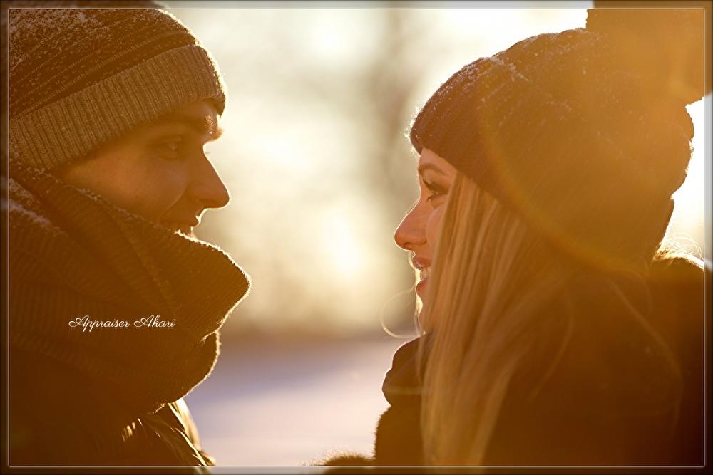 あなたとあなたの恋人を霊視します           恋人との関係に湧き起る疑問や、違和感が拭い切れないあなたへ