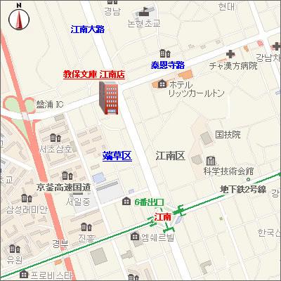 放送中の韓国ドラマのロケ地を ... : 日本地図 略図 : 日本