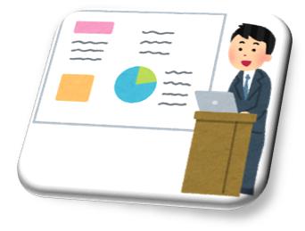東京都中小企業職業訓練助成制度 | 人材育成の支援 …