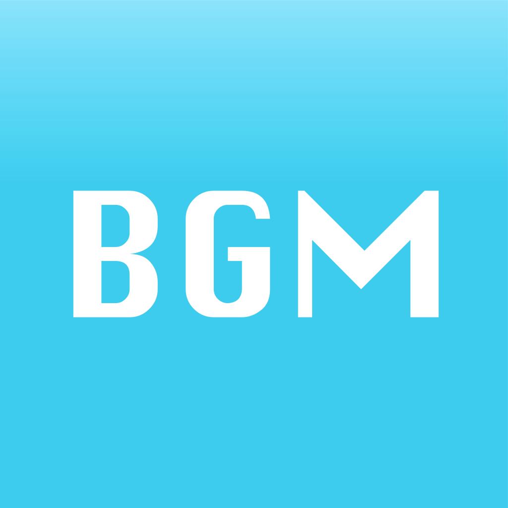 BGM作ります                  動画の、BGMにお悩みのあなたへ