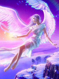 天使からの】あなたの悩みにお答...